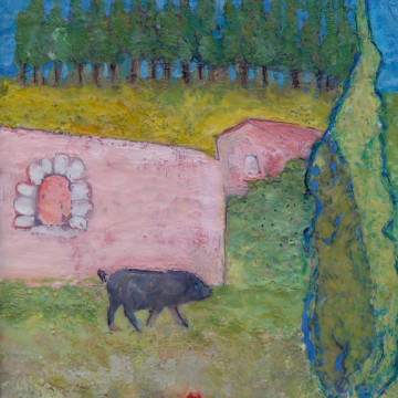 Poplars_Pig_&_Poppies_web