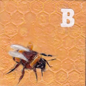 Bis for Bijoux 1