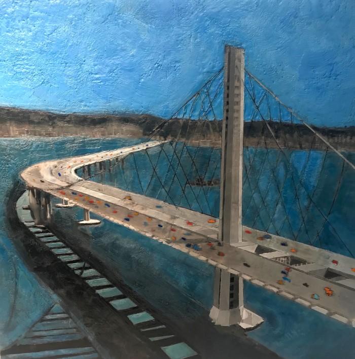 Bridge to There